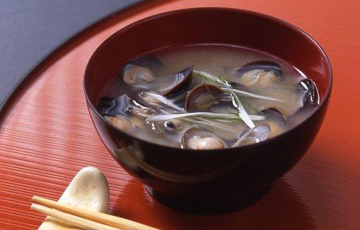 Shijimijiru 0